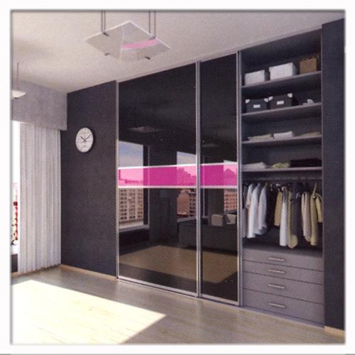 Bedrooms Furniture Home Design Inspirations
